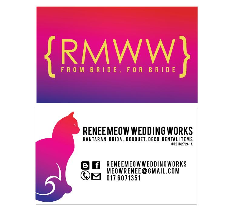 { R M W W }