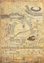 Conheçam a Saga Vale dos Elfos.