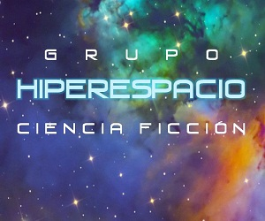Grupo Virtual Hiperespacio