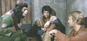 T^res Macacos Sábios