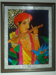 Glass Painting No.39