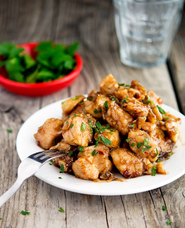 caramelized onions 15 minute caramelized onions recipes dishmaps 15 ...