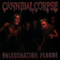 [2009] - Evisceration Plague