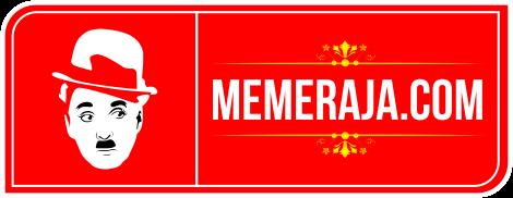 MemeRaja