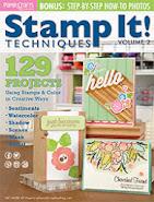 Get Stampy