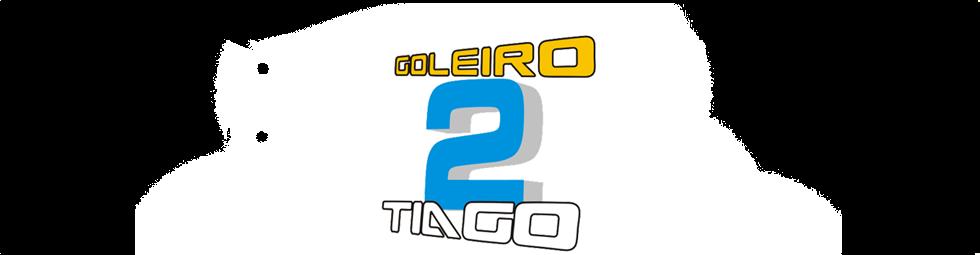 CT Goleiro Tiago