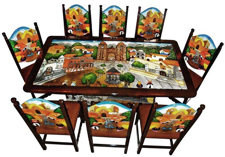 Muebles En Tonala Jalisco Related Keywords  Muebles En Tonala Jalisco
