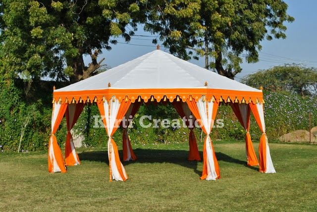 Monolithic Event Tents -Think about having the appeal of this stylish Monolithic Event Tent in your own marriage and engagement. & Raj Tent-Tent Manufacturers: Exotic Event Tents