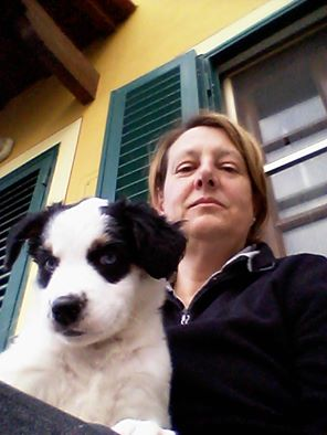 io e Sally