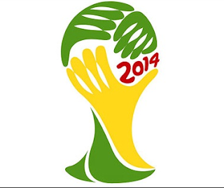 Hasil Lengkap Babak Kualifikasi Piala Dunia 2014 Rabu 27 Maret 2013
