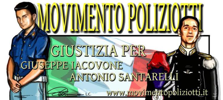 Movimento Poliziotti