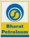 http://onlinenrecruitment.blogspot.com/2014/02/bpcl-utility-operators-jobs-recruitment.html