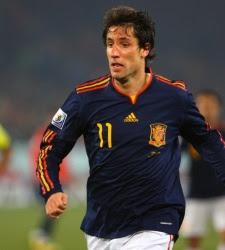 Joan Capdevila nuevo jugador Benfica