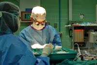 Clinici ilegale si medici fara licenta