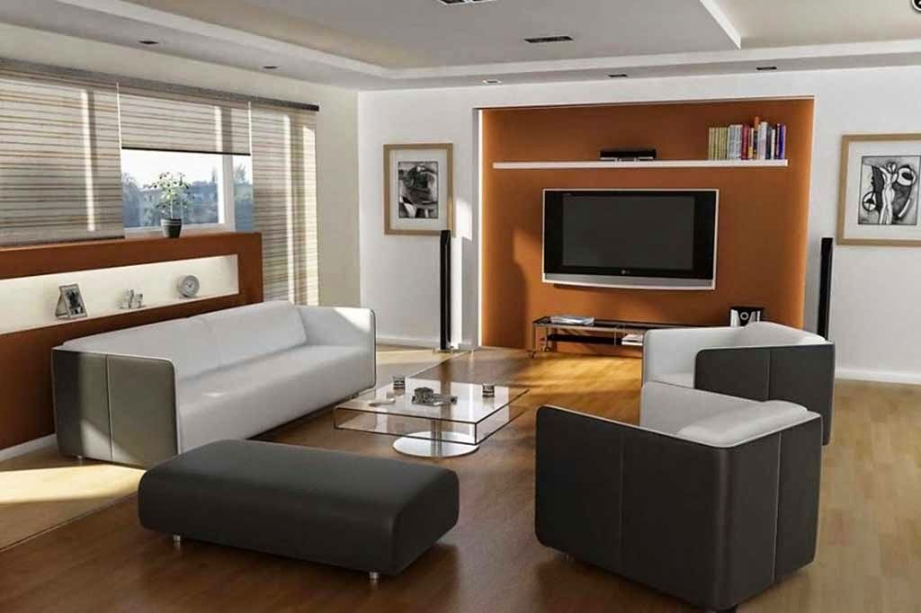 Seat-Sofa-Guest-Minimalist-Interior-Home-Simple