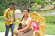 Elukaa Mazakaa movie Photos Gallery-thumbnail-4