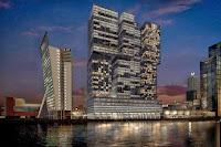 17-De-Rotterdam-by-OMA