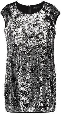 Reserved, kolekcja karnawałowa 2012/2013