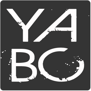 I AM YABOOKCENTRAL BOOK REVIEWER