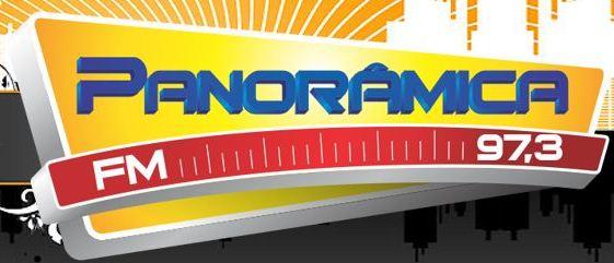 Panorâmica FM