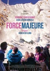 turist force majeure