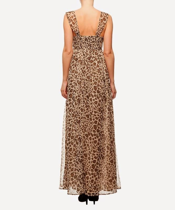 uzun+%C5%9Fifon 2 koton 2014 elbise modelleri, koton 2015 koleksiyonu, koton bayan abiye etek modelleri, koton mağazaları,koton online, koton alışveriş