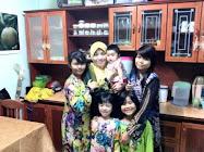 again,.my sister,,.