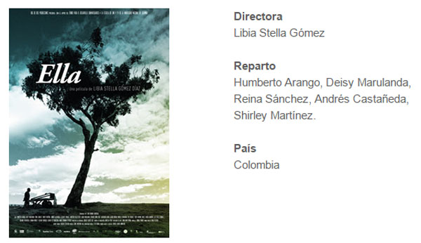 ELLA-mejor-largometraje-latinoamericano-del-FELCIT