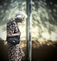 Ageing and Health, sağlıklı yaşa