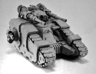 sicaran battle tank
