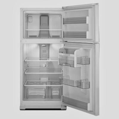 Choosing A Refrigerator
