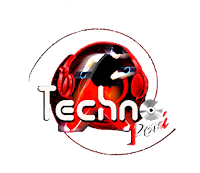 TECHNOPERU