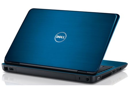 Dell Inspiron N4110 Audio Driver Download