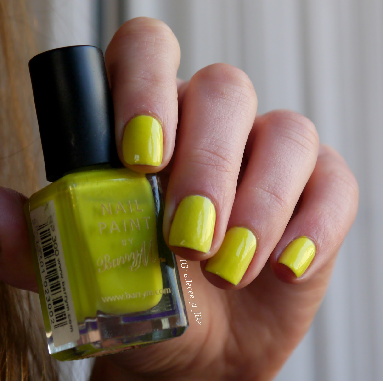 http://lack-a-like.blogspot.de/2015/04/acid-yellow-lacke-in-farbe-und-bunt.html