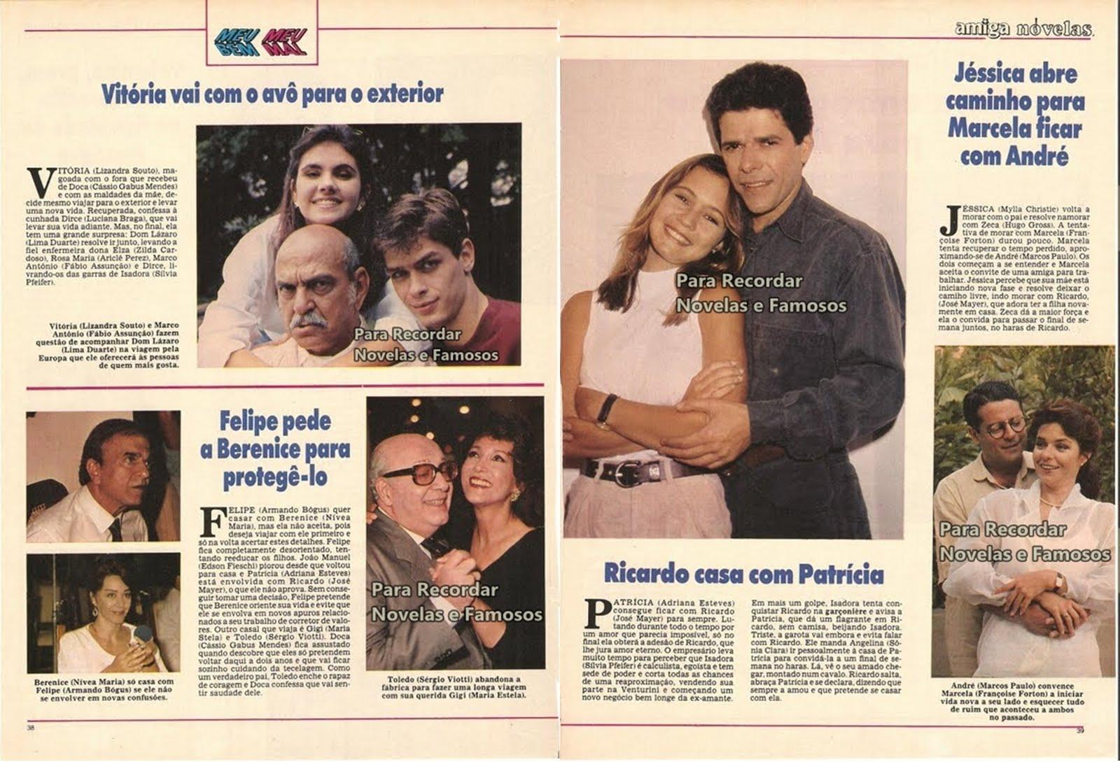 Обо всех и обо всем - Бразилия - Página 7 MEU%2BBEM%2BMEU%2BMAL%2BCAPAN%2B1.097-tile