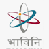 www.bhavinionline.in-BNVNL Recruitment 2014-54 Technical Officer & Scientific Assistant Posts