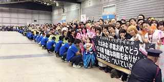 Event-Handshake-Besar-Terakhir-Takahashi-Minami