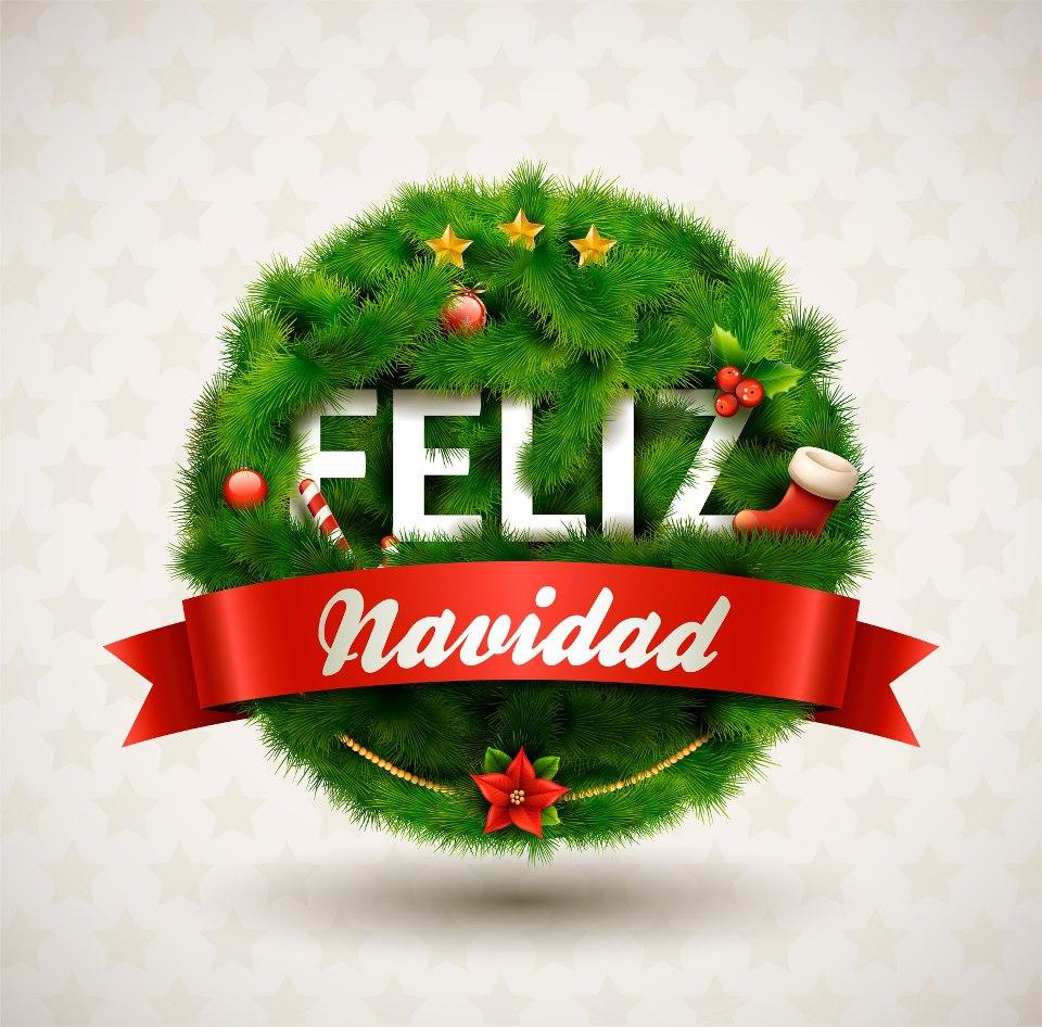 Feliz d a de navidad 25 de diciembre 16 fotos for Cosas decorativas para navidad