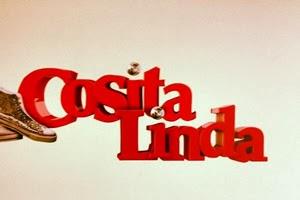 Ver Cosita Linda capítulo 38 Venevisión