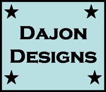 Dajon Designs