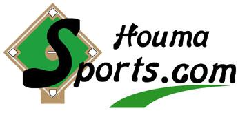 Houma Sports.com