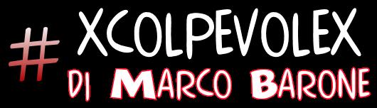 xcolpevolex di Marco Barone