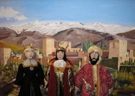 http://www.turismocastillalamancha.com/que-hacer/agenda/toledo/dia-internacional-de-los-museos/