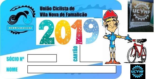 UCVNF 2019