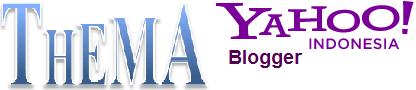 Thema Yahoo