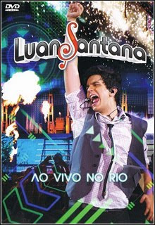 Download: Show Luan Santana Ao Vivo No Rio