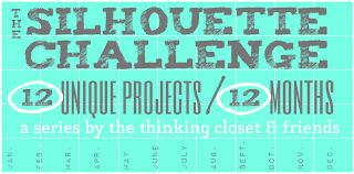 TheSilhouetteChallenge-TTC&Friends.jpg