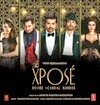 The Xpose Mp3 Songs Download