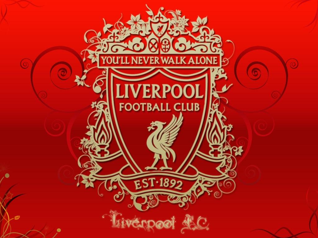 Liverpool escudo