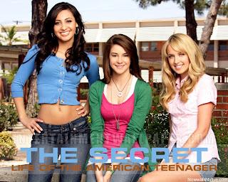 Descargar the secret life of the american teenager 4x24